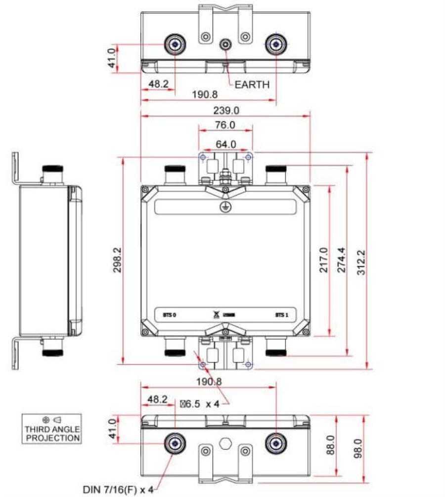 Kaelus Ddf0019f1v1 1 Twin Dual Duplexed Filter 850 Mercedes Benz 190e Wiring Diagram Filetype Pdf Mechanical Block