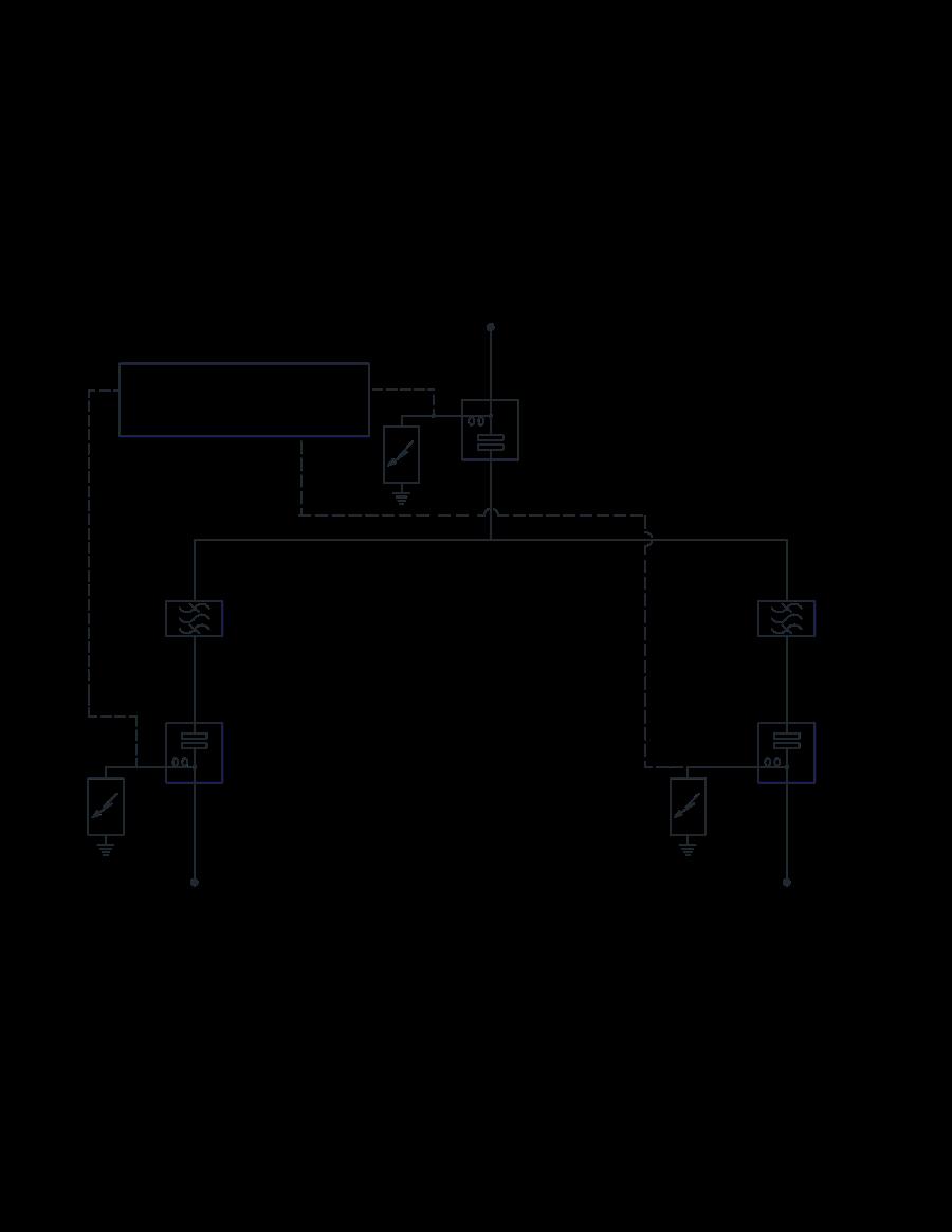 Kaelus DBC0115F1VXX-X | DIPLEXER 555-960/1695-2690 | Kaelus