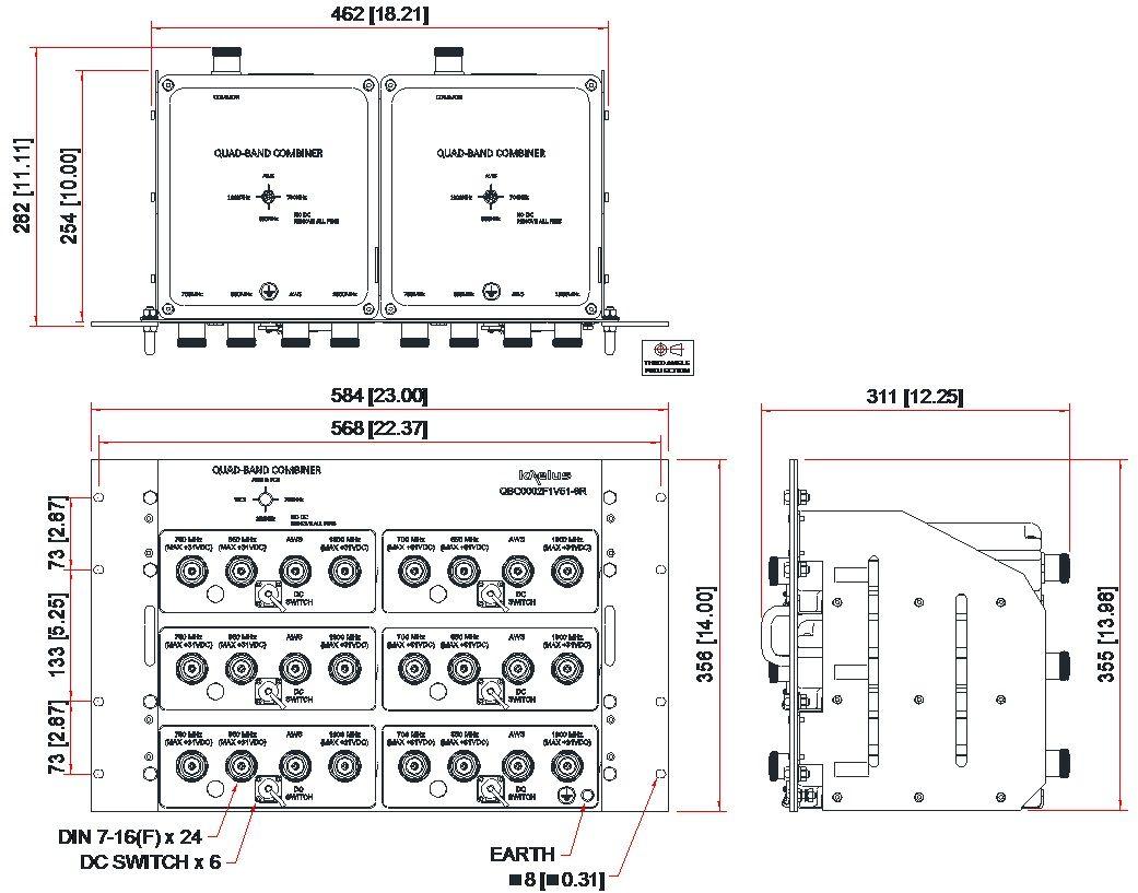 Electrical Class Diagram Cms Asvahosting Com